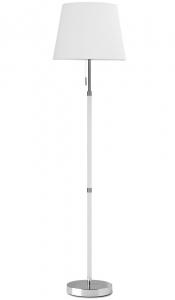 Лампа напольная Venice 25X25X162 CM