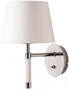 Лампа настенная Venice 18X23X29 CM