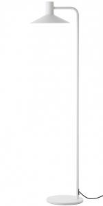 Лампа напольная Minneapolis 36X28X134 CM