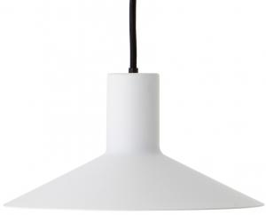 Лампа подвесная Minneapolis 28X28X14 CM