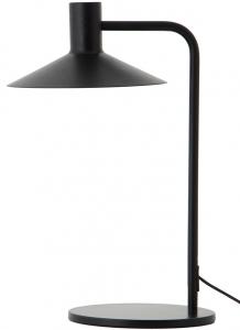 Лампа настольная Minneapolis 36X25X54 CM