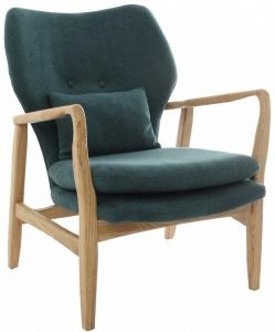Кресло Neva 76X67X87 CM