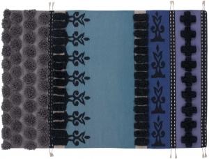 Дизайнерский ковёр Glaoui Tumbuctu 240X170 CM