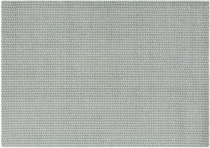 Шерстяной ковёр ручной работы Naga 170X240 CM бирюзовый