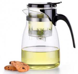 Чайник A-14 900 ml