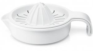 Соковыжималка forme casa белый