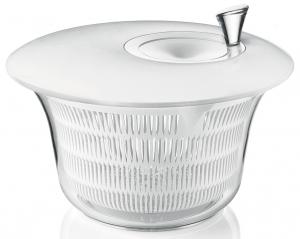 Сушилка для салата Forme Casa белая