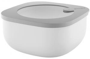 Контейнер для хранения Store&More 975 ml серый