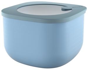 Контейнер для хранения Store&More 1.55 L голубой