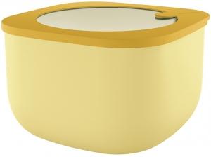 Контейнер для хранения Store&More 2.8 L жёлтый