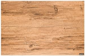 Коврик сервировочный elm shades