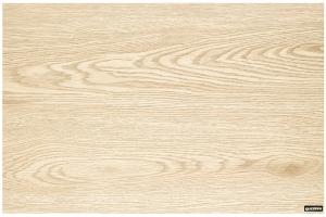 Коврик сервировочный Pine Shades 46X30 CM