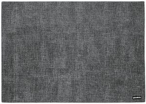 Коврик сервировочный Tiffany 43X30 CM серый