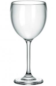 Бокал для вина Happy Hour 300 ml