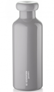 Бутылка для воды Re-generation 600 ml