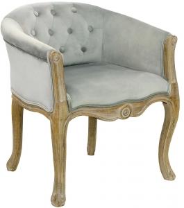 Кресло Сosiness 61X61X71 CM