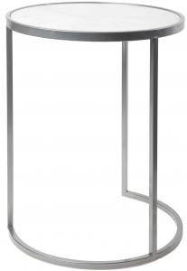 Столик интерьерный Powers 40X40X50 CM