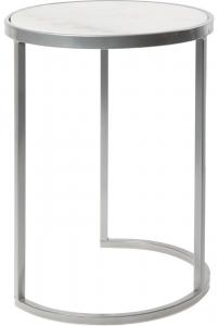 Столик интерьерный Powers 32X32X43 CM
