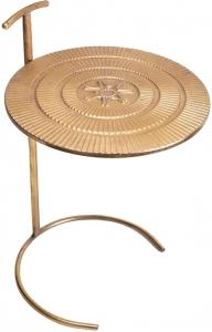 Столик приставной Leg 41X41X61 CM