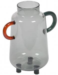Декоративная ваза Kei 16X10X18 CM
