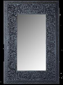 Зеркало напольное Gratian 153X11X226 CM