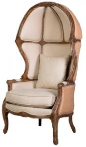 Кресло Verso 82X84X158 CM