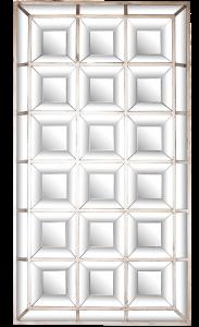 Зеркало напольное Prodigy 117X210 CM