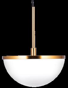 Светильник подвесной Freesia 30X30X40 CM
