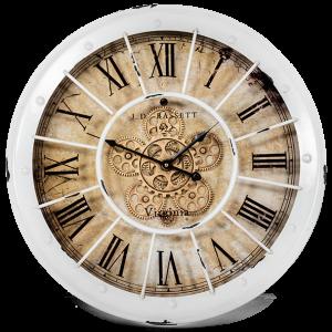 Часы настенные Faience Ø59 CM
