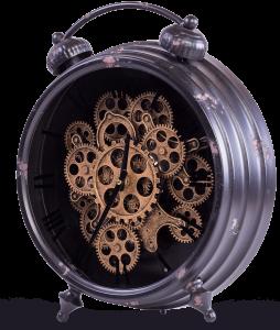 Часы настольные Champs Elysees 39X12X45 CM