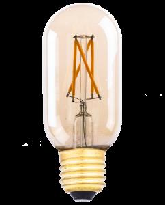 Лампа светодиодная Е27 T45/110