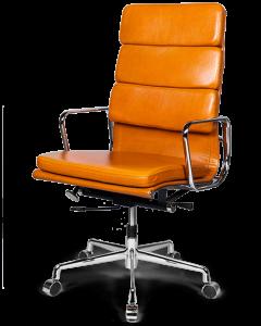 Кресло офисное Anson High 58X58X112 CM