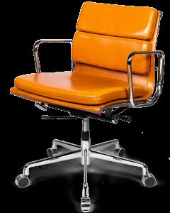 Кресло офисное Anson 54X54X85 CM