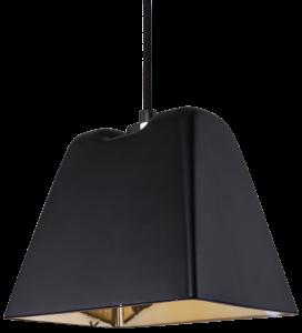 Светильник подвесной Dark Dixon 15X12X13 CM