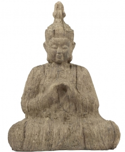 Фигурка Archaeological Buddha 30X16X43 CM