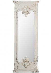 Зеркало с античной отделкой рамы Appearance 54X150 CM