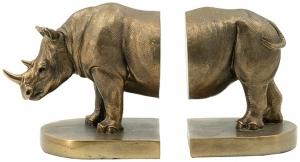 Держатели для книг Rhino 28X12X15 CM