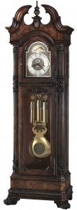 Напольные механические часы Reagan 80X47X236 CM