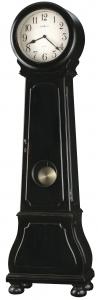 Солидные напольные часы Nashua 58X33X207 CM