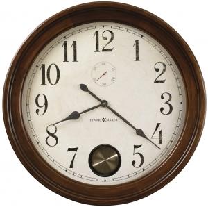 Галерейные часы Auburn Ø83 CM