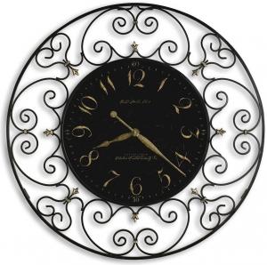 Выразительные настенные часы Joline Ø91 CM