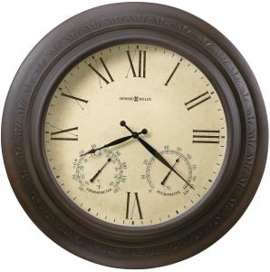 Галерейные часы Copper Harbor Ø71 CM