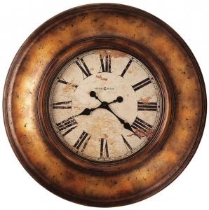 Галерейные часы Copper Bay Ø75 CM