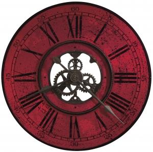 Галерейные часы Brassworks II Ø81 CM