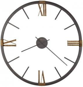 Галерейные часы Prospect Park Ø152 CM