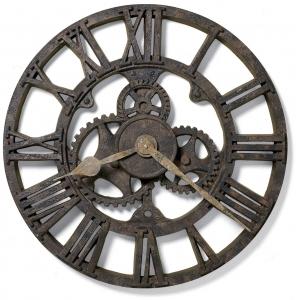Часы настенные Allentown Ø53 CM