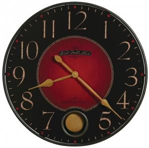 Галерейные настенные часы Harmon Ø67 CM