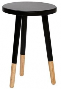 Вспомогательный столик 30X30X45 CM