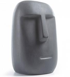 Декоративный элемент Levin Moai 31X20X15 CM