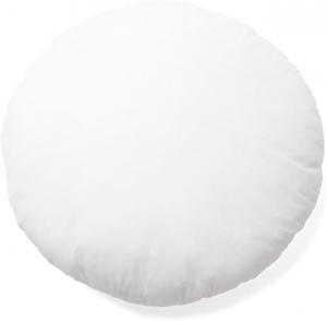 Наполнитель для подушки Relleno Ø45 CM
